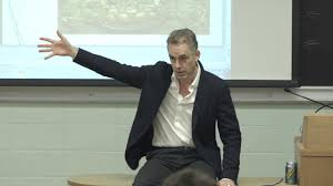 Jeff Salzman about Jordan Peterson – some considerations